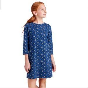 NWT Vineyard Vines dress